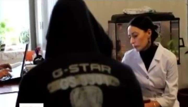 Синдром войны: украинские солдаты пополняют психбольницы