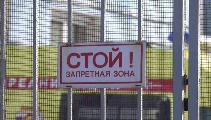 Роспотребнадзор: в России нет оснований вводить карантин в связи с коронавирусом