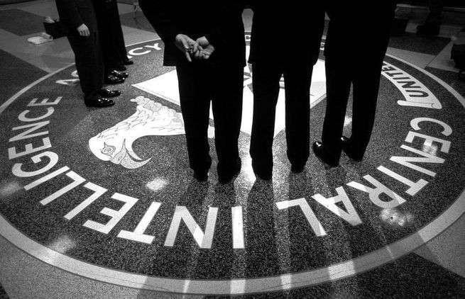 Швейцария начала расследование перехватов ЦРУ секретных переписок 120 стран