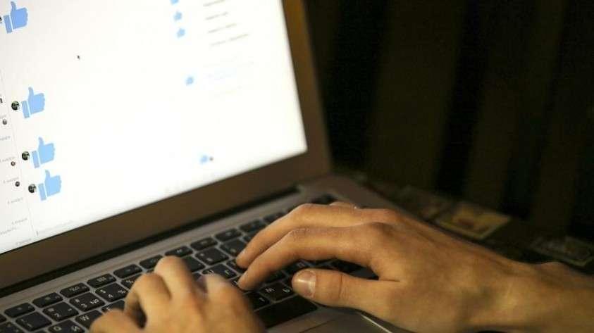 Соцсетям готовят наказание за посты, унижающие достоинство власти