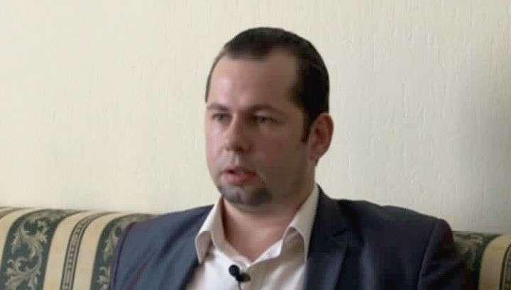 Горе-шпион из Латвии: на допросе в ФСБ сознался и выдал кураторов из ЦРУ