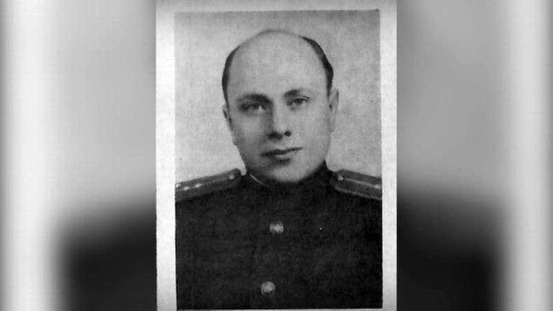 Ушел из жизни знаменитый разведчик Алексей Ботян – русский герой, спасший Краков