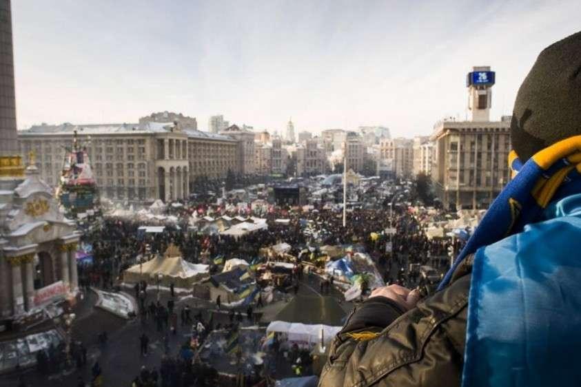 Обращение жителя Украины к тем, кому плохо живётся в России