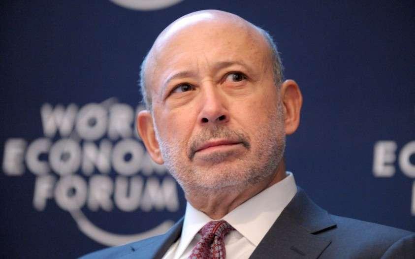 Американский еврей-банкир предложил России способ уничтожить США
