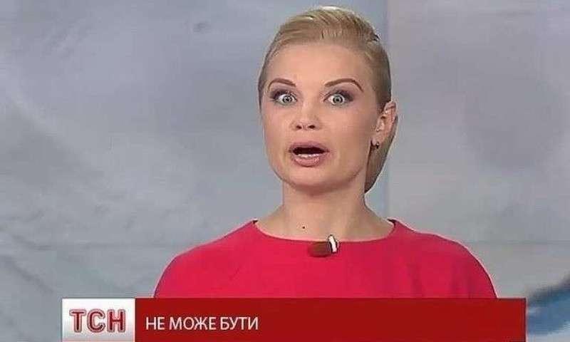 Ответ жителя ЛНР в прямом эфире шокировал ведущих украинского канала