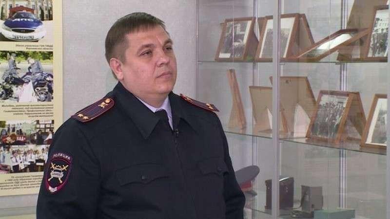 Замначальника управления ГИБДД Качкин вернёт государству 22 квартиры, нажитые непосильным трудом