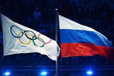 Фото РИА «Новости»