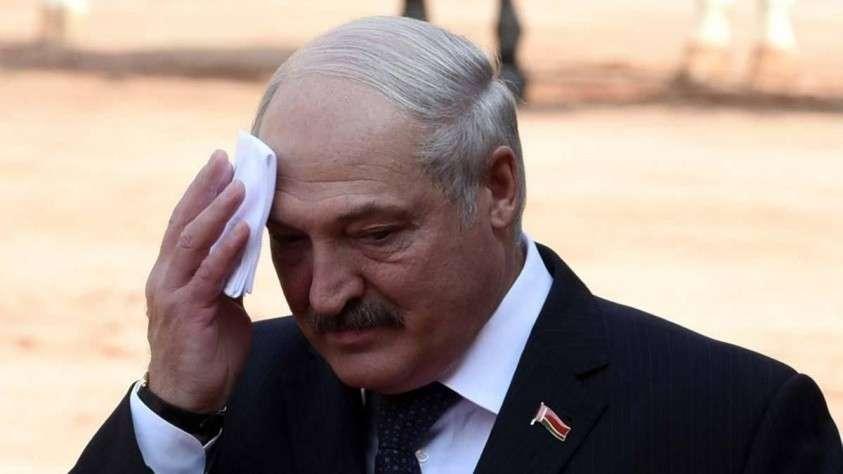 Зачем Лукашенко повышает ставки в борьбе за