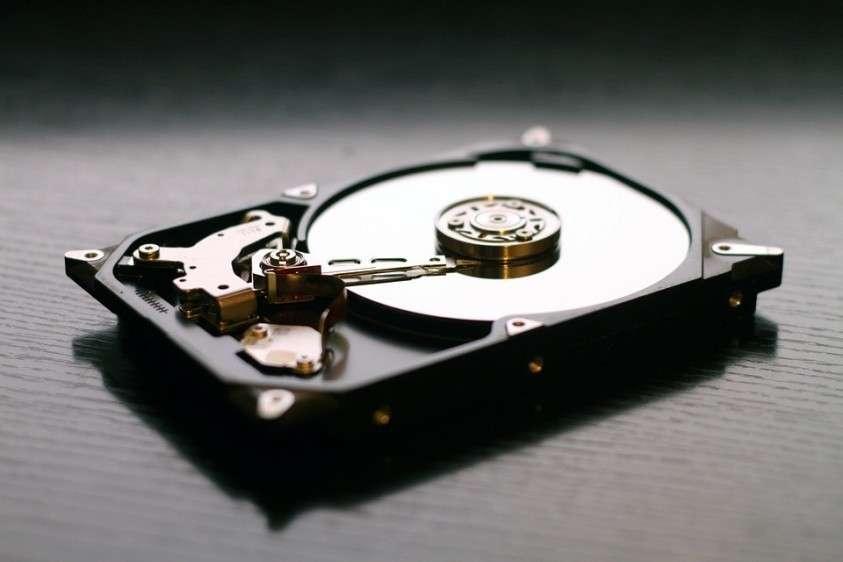 Конец целой эпохи? Производители компьютеров прекращают выпуск HDD жестких дисков