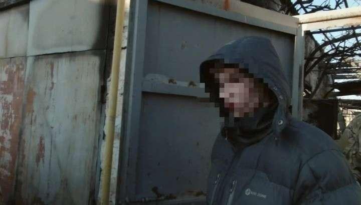 ФСБ предотвратила взрывы в школах Керчи: двое подростков готовили теракты
