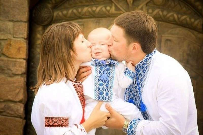 Про отношения России и Белоруссии как мужа и жены