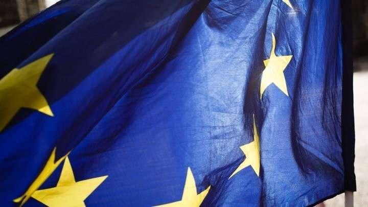 В ЕС бунт. Западная Европа больше не хочет содержать бедных восточных соседей