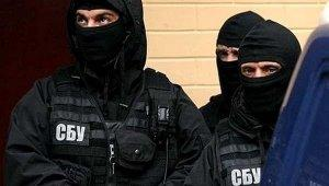 Сотрудники СБУ до смерти забили человека за донецкую прописку