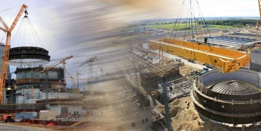 Ториевый реактор – российская супер-технология, которая другим странам даже не снилась
