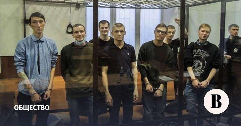 Бесы 2.0 – «страдальцы» из «Сети» оказались убийцами и наркоторговцами