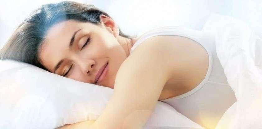 9 фактов о сне и его влиянии на нашу жизнь: спи или умрешь