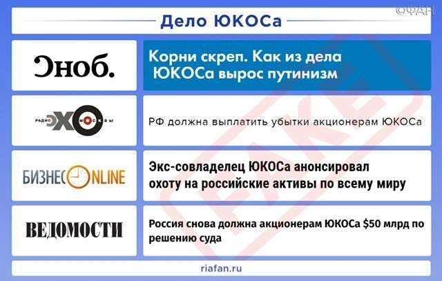 http://ru-an.info/Photo/QNews/n92289/3.jpg