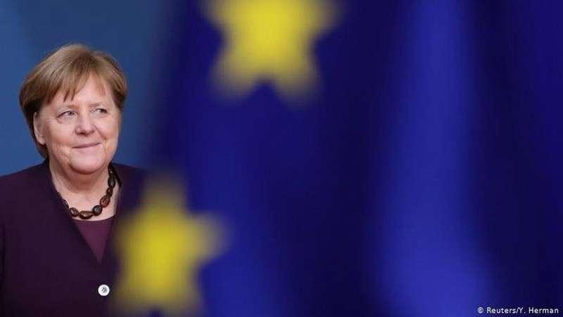 Денег больше не ждите: Евросоюз отказался