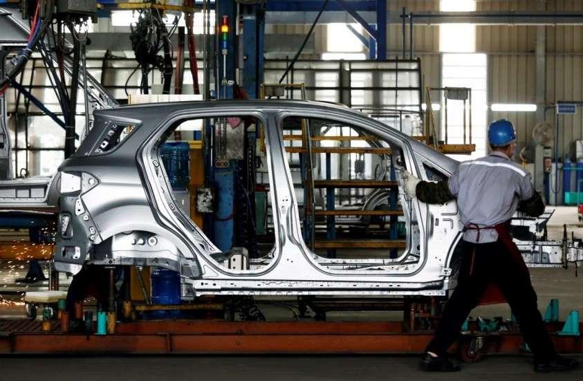 Как рекордный рост цен на палладий может повлиять на российскую промышленность
