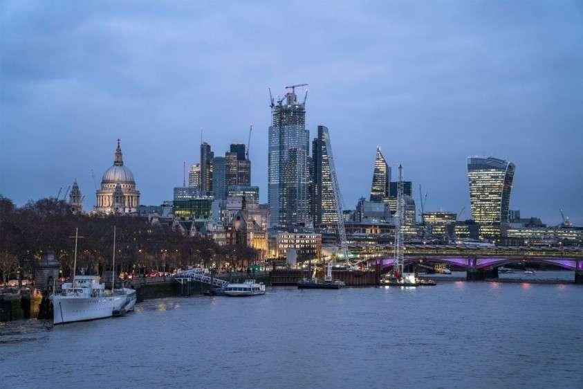 Англия больше не будет соблюдать Европейскую конвенцию по правам человека