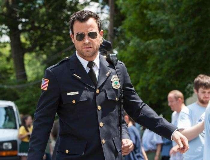 Начальник полиции избирается путем голосования / Фото: softmixer.com