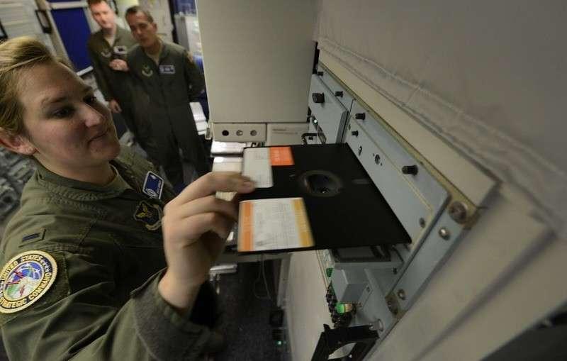 В Пентагоне признали отставание от России и Китая в сфере гиперзвукового оружия