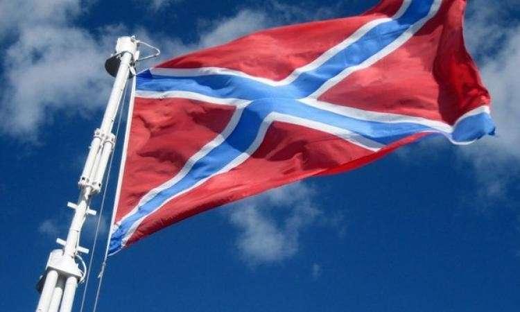 США меняет правила игры по Новороссии