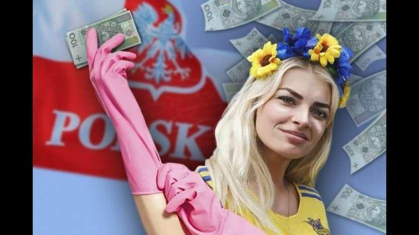 Экономика Украины показала, что торговля людьми – не лучший способ решения финансовых проблем
