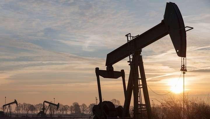 Ротшильды провоцируют панику: нефть может подешеветь до 20 долларов