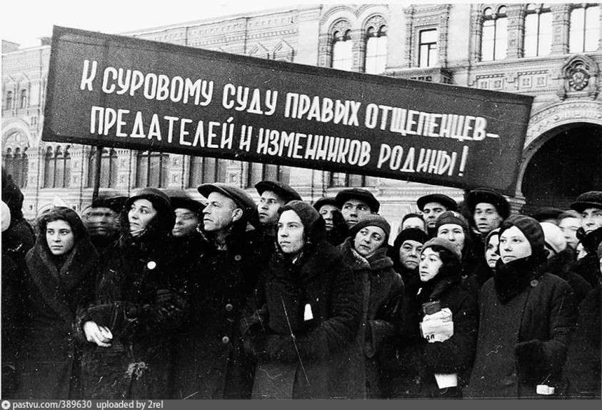 О падении курса рубля и цены нефти – только хорошее.