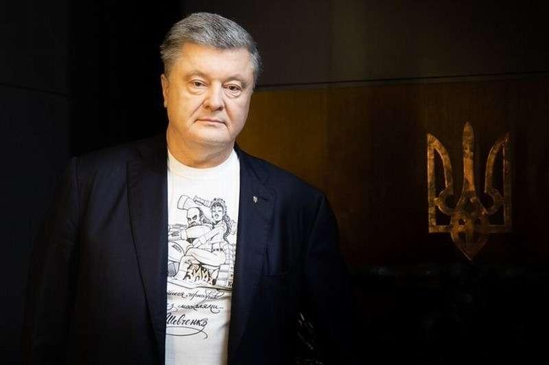 Украина не боится коронавируса и мирового финансового кризиса. Знаете почему?