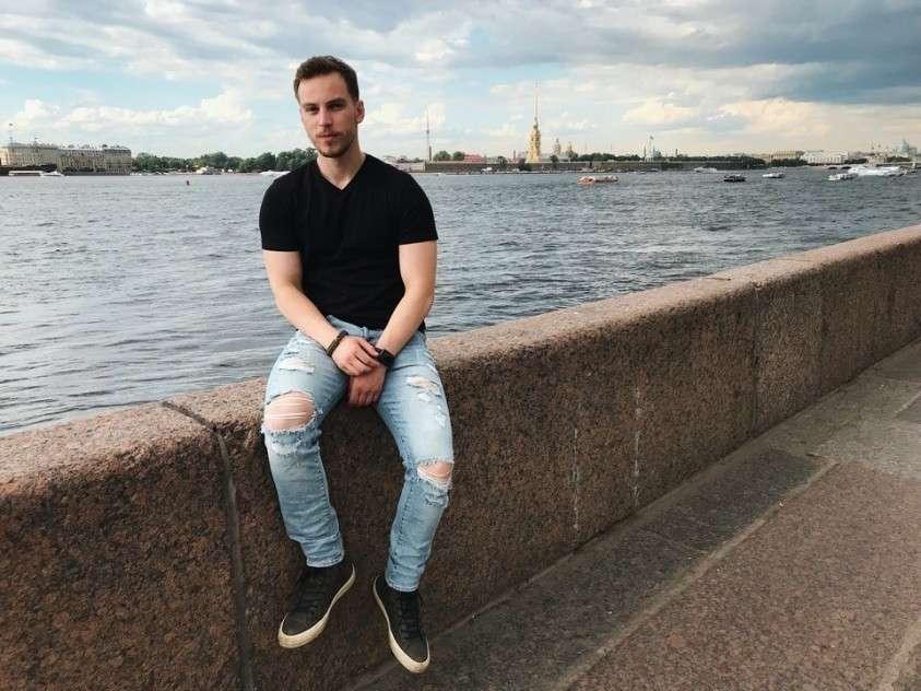Россиянин о жизни в Канаде: что раздражает в новой стране и что приходиться по душе