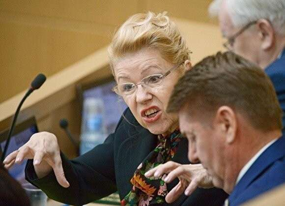 В Cеть попали новые списки чиновников, которые имеют второе гражданство