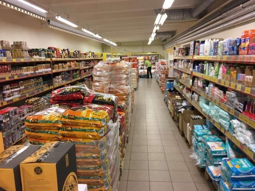 Чрезвычайное положение в Латвии из-за коронавируса. День второй. Власть не теряет надежды