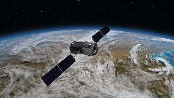 """Если Штаты """"прозевали"""" вывод нашего спутника на орбиту, значит, эксперимент удался"""
