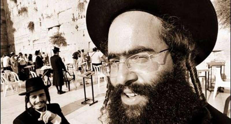 Евреи неожиданно оказались не самой умной нацией по версии США. Есть в мире и поумней