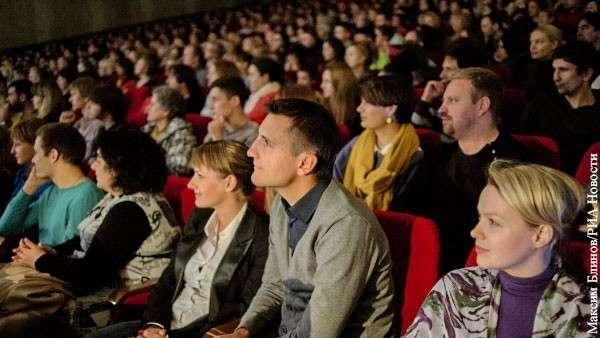 В Москве запретили кино, театры, митинги – все массовые мероприятия из-за угрозы заражения