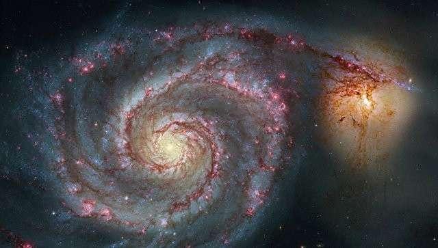 Американские астрономы спешат открыть неведомое