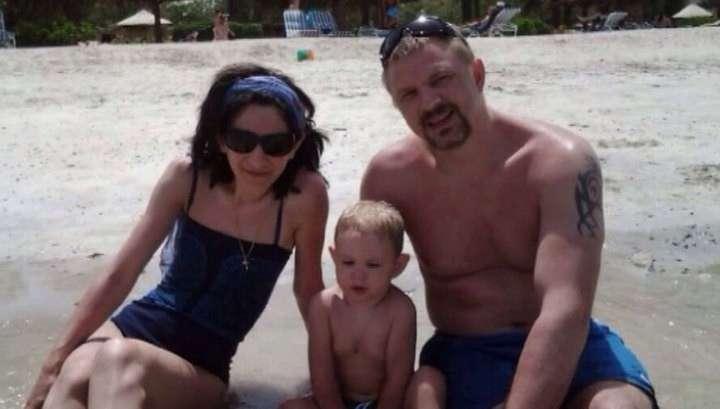 По факту гибели россиянина в египетской больнице возбудили дело об убийстве