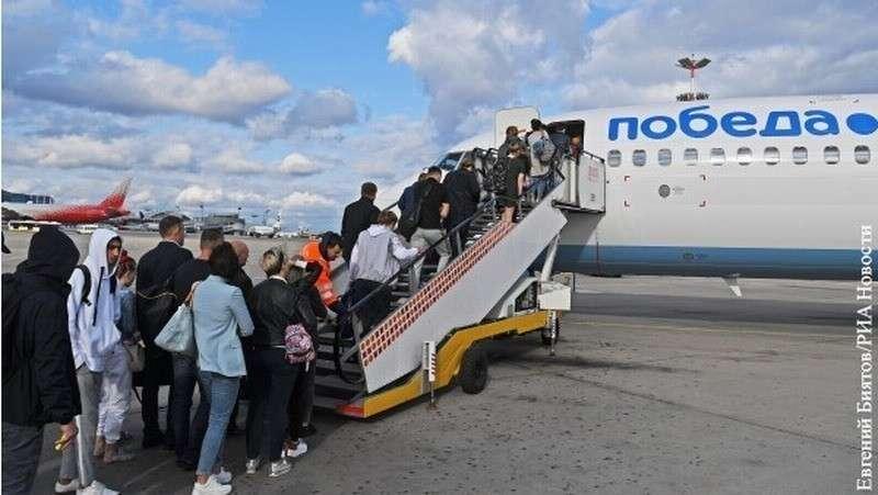 Нищеброды из Черногории взяли в заложники россиян и требуют «выкуп»