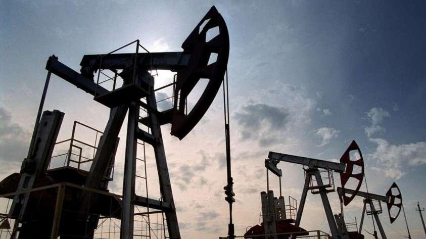 США готовятся ввести против российской нефти эмбарго?