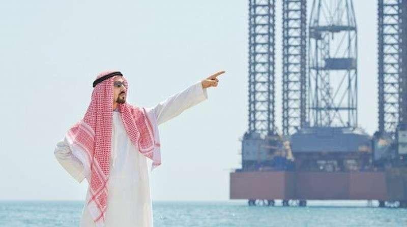 Саудовская Аравия и Ирак отказались поставлять нефть с обещанными скидками