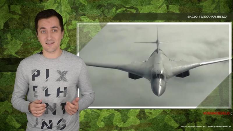 В Казани совершил первый полёт второй глубокомодернизированный Ту-22М3М