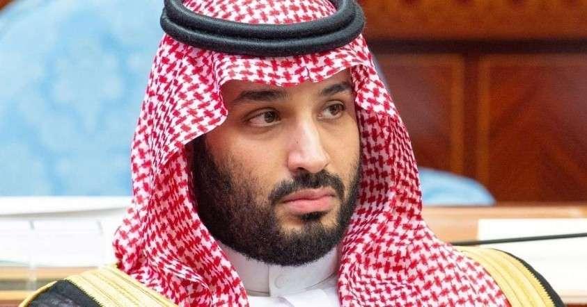 Нефтяная война 2020: первые итоги. Почему «принцы» так быстро «включили заднюю»?