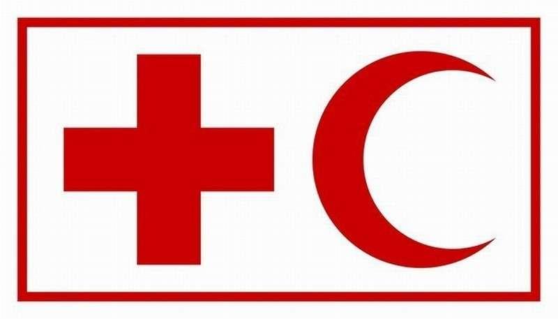 «Мировая пандемия» коронавируса COVID-19. А где Красный Крест, Полумесяц и прочие Врачи Без Границ?