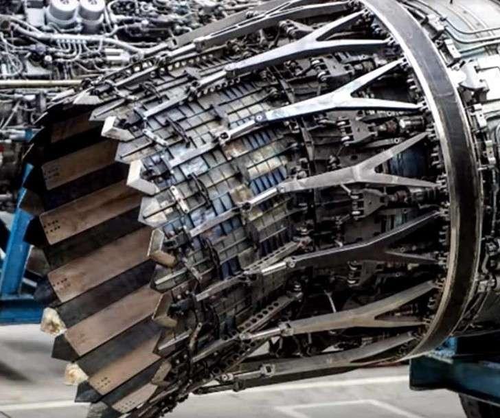 Двигатель пятого поколения «Изделие 30» для Су-57 проходит активные воздушные испытания