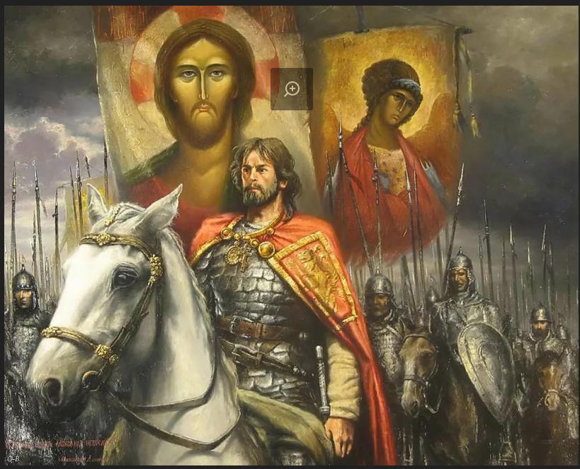 Русский характер во время коронавируса: «а на войне, как на войне»