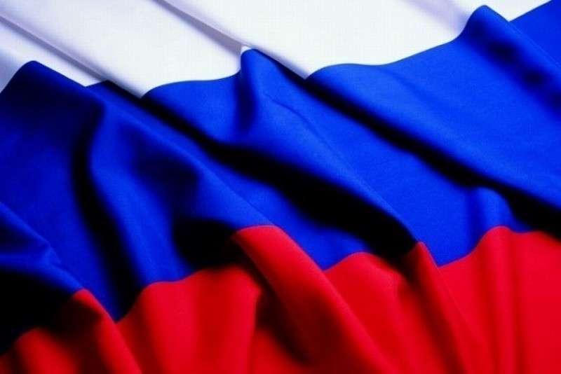 Коронавирус против конституционной реформы? Здравый смысл пока не покинул российскую власть