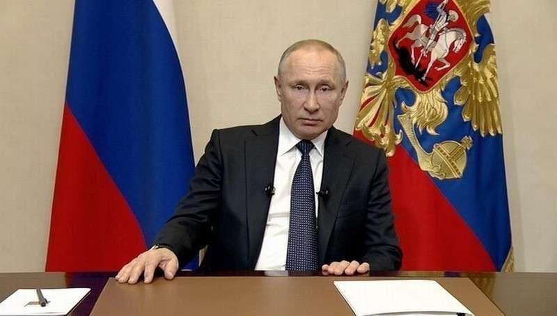 Новые налоги на офшорные доходы принесут бюджету России свыше $18 млрд и не только это