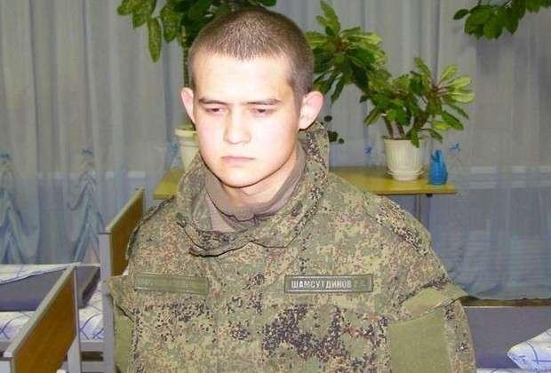 Умудрились обложить данью даже военнослужащих-контрактников из РВСН России